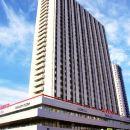 伊茲麥洛娃貝塔三角洲酒店
