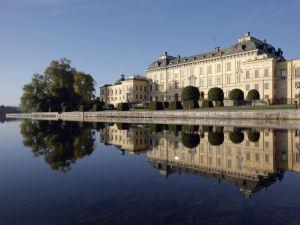 斯德哥爾摩國王島萬怡酒店(Courtyard by Marriott Stockholm Kungsholmen)