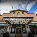 Historic Hotel Congress