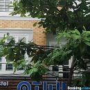 峴港奧迪姆旅舍(Otium Hostel Danang)