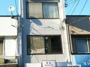 KR旅館(KR House)