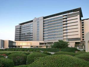 阿布扎比羅塔納公園酒店(Park Rotana Hotel Abu Dhabi)
