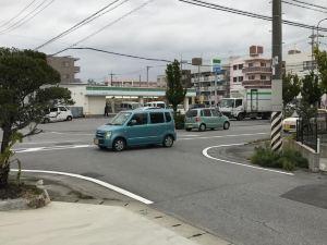 凱霍普雷斯公寓(Kaiho Place)