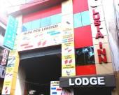 露伊薩旅館