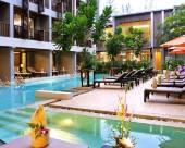 宋雅莉塔拉度假酒店