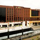 卡米諾皇家機場酒店