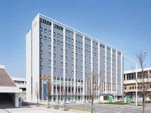 梅茲新瀉 JR 東酒店