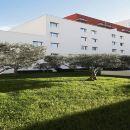 馬賽普瑞多佩瑞爾愛格達公寓式酒店