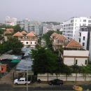 芭堤雅特普提普大廈公寓(Thepthip Mansion Pattaya)