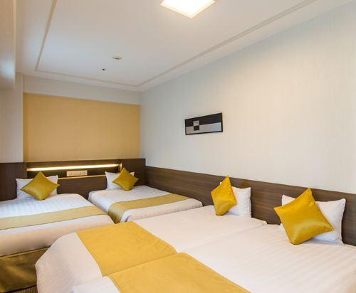 新阪急酒店別館(Hotel New Hankyu Osaka Annex)其他
