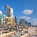 瑪希海灘酒店