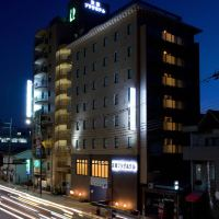 京都廣場酒店新館酒店預訂