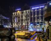 美居柏林維滕貝格廣場酒店