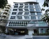 樂塔達東怡大酒店