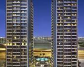 迪拜阿塔納酒店