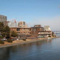 艾比 - 滋賀酒店酒店預訂