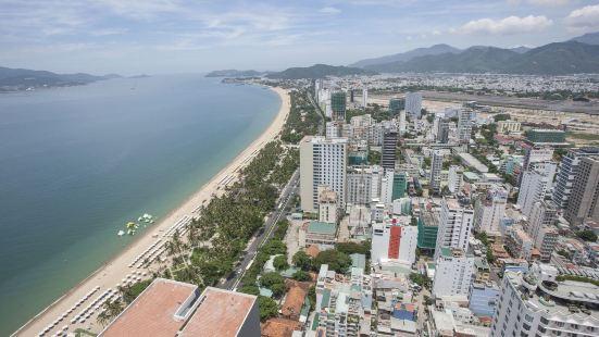 Hoang Kim Apartments
