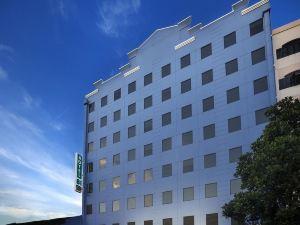 Hotel 81(Hotel 81)