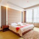 朝陽金華園國際酒店