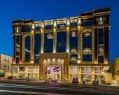 波爾德古萊什酒店