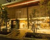 新宿花JR九州酒店