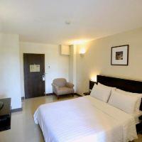 Synsiri Resort Panya Ramindra酒店預訂
