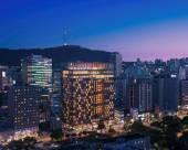 首爾東大門諾富特大使酒店