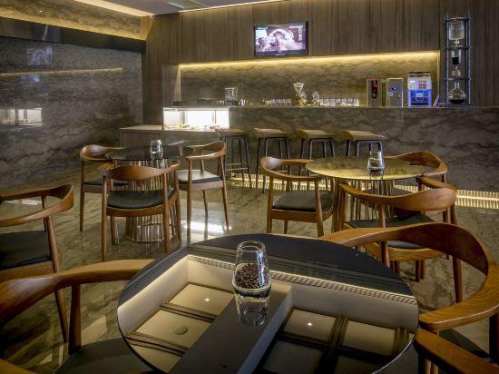 台北有園飯店(U Hotel Taipei)其他