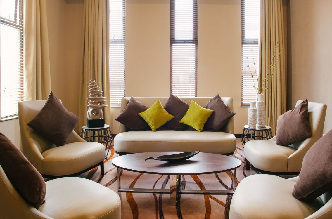 Incredible Tamarind Tree Hotel Hotel Reviews And Room Rates Theyellowbook Wood Chair Design Ideas Theyellowbookinfo