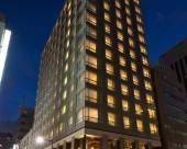 銀座索拉里亞西鐵酒店