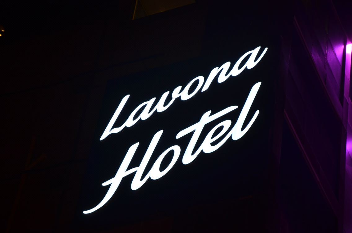 Lavona Hotel, Hotel reviews and Room rates