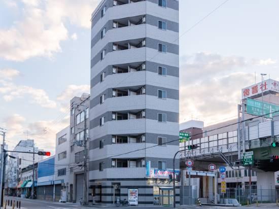拉海納玉赫蓋卡公寓