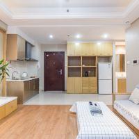 途窩主題公寓(杭州中醫藥大學地鐵站店)(原西湖第二中學店)酒店預訂
