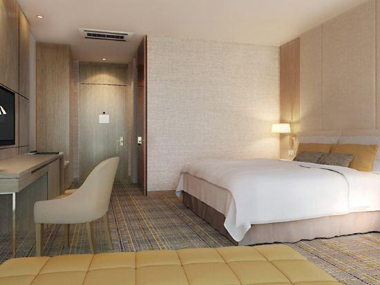 曼谷天空風景酒店(Compass SkyView Hotel Bangkok)其他
