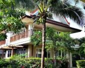 Villa 21