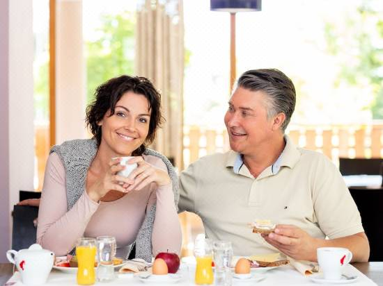 Nussbach singles frauen - Dating den in egg - Judendorf