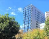 京阪築地銀座格蘭德酒店