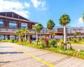 沖繩泰克酒店