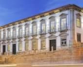 阿塞維多宮伯爵酒店