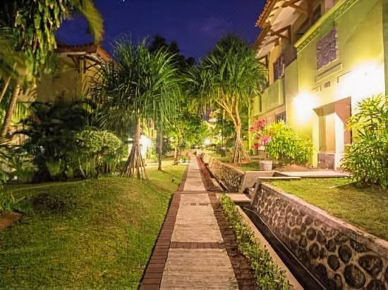 Plagoo Holiday Hotel Reviews For 4 Star Hotels In Bali Trip Com