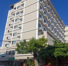 杜馬格特精華酒店(Hotel Essencia Dumaguete)