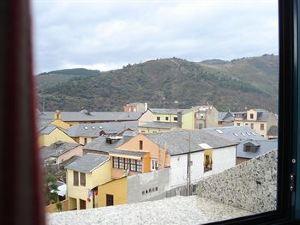 埃爾卡斯特洛酒店(Hotel El Castillo)