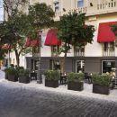 科隆盛美利亞酒店(Gran Melia Colon Hotel)