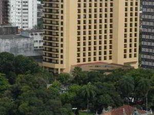露卡公主酒店