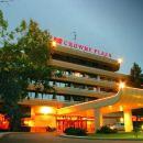 布加勒斯特皇冠假日酒店(Crowne Plaza Bucharest)