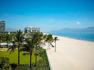 峴港凱悅休閑度假村(Hyatt Regency Danang Resort and Spa)