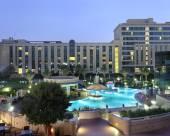 迪拜千禧機場酒店