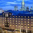 法蘭克福威斯汀大酒店(The Westin Grand Frankfurt)
