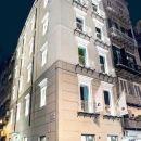 特羅斯托里科文化酒店(Culture Hotel Centro Storico)