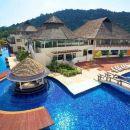 甲米蘭塔島查達度假酒店(Lanta Chada Beach Resort Krabi)